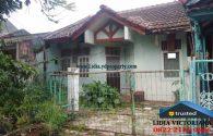 Dijual Cepat Rumah Lokasi Strategis di Limus Pratama Cileungsi  | Hub Lidia : 0822 2136 0606