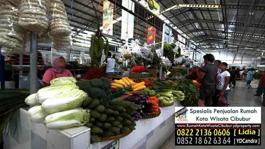 freshmarket_www.rumahkotawisatacibubur.ydproperty.com_fasilitas