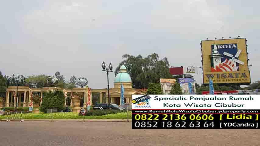gerbang-utama_www.rumahkotawisatacibubur.ydproperty.com_kota-wisata-cibubur