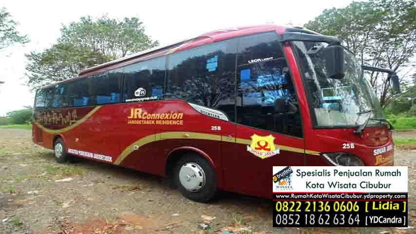 jr-connexion-transport_www.rumahkotawisatacibubur.ydproperty.com_fasilitas