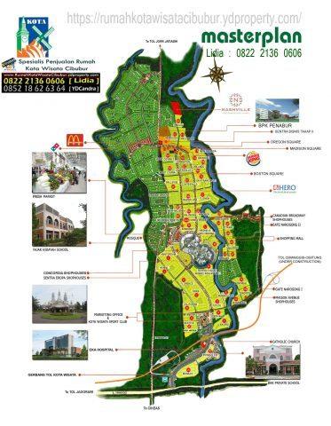 masterplan_www.rumahkotawisatacibubur.ydproperty.com-rumah-kowis