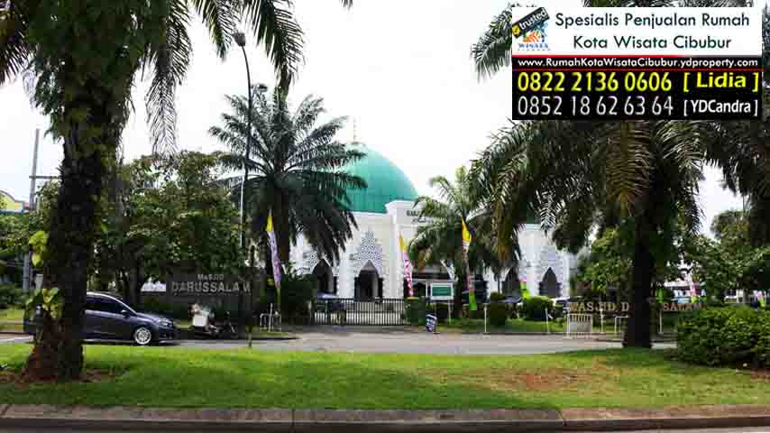 mosque_www.rumahkotawisatacibubur.ydproperty.com_fasilitas