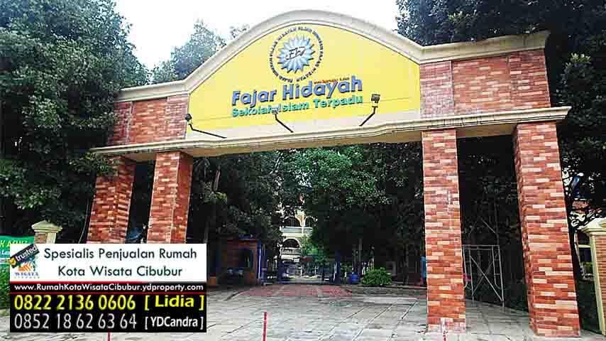 schools-fajar-hidayah_www.rumahkotawisatacibubur.ydproperty.com_fasilitas
