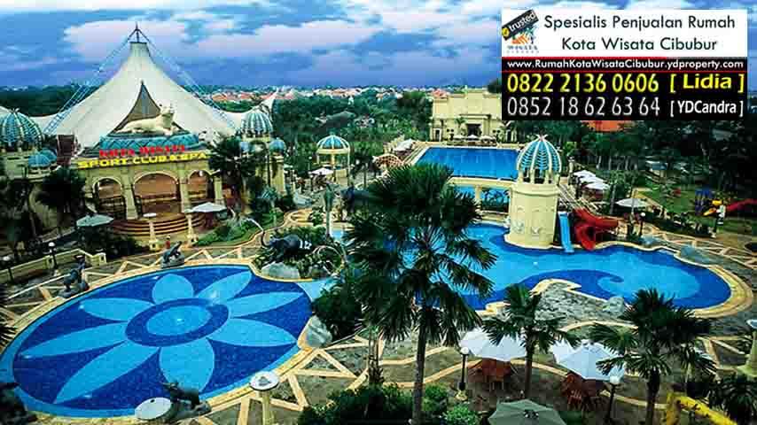 sport-club_www.rumahkotawisatacibubur.ydproperty.com_fasilitas