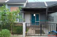 Dijual Cepat Rumah Siap Huni di Harvest City | Hub Lidia : 0822 2136 0606