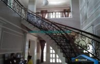 Dijual Rumah Mewah Plus Gudang di Cibubur | Hub Lidia : 0822 2136 0606