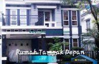 Rumah 2 lantai siap pakai mewah  di kota wisata cibubur  | Hub Lidia : 0822 2136 0606