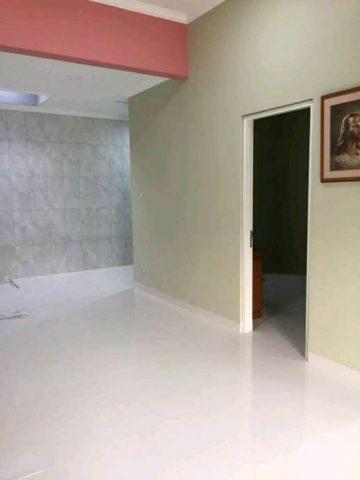 Rumah Cantik Siap Huni Di Kota Wisata Cibubur (2)