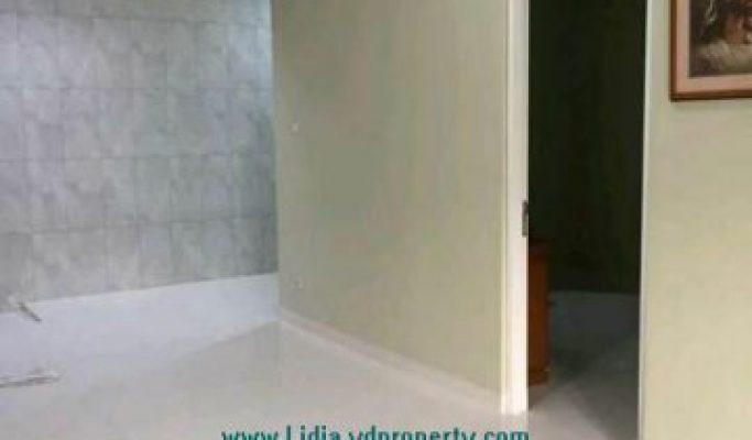 Rumah Cantik Siap Huni Di Kota Wisata Cibubur | Hub Lidia : 0822 2136 0606