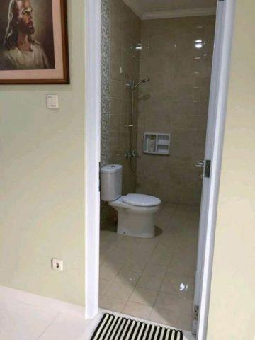 Rumah Cantik Siap Huni Di Kota Wisata Cibubur (3)