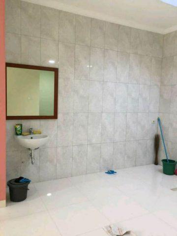 Rumah Cantik Siap Huni Di Kota Wisata Cibubur (5)