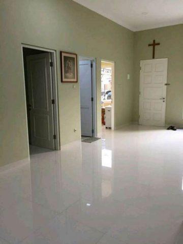 Rumah Cantik Siap Huni Di Kota Wisata Cibubur (6)