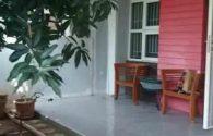 Rumah dijual cepat terawat di Cibubur Country | Hub Lidia : 0822 2136 0606