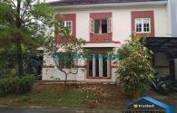 rumah baru renovasi siap pakai di perumahan kota wisata cibubur | Hub Lidia : 0822 2136 0606