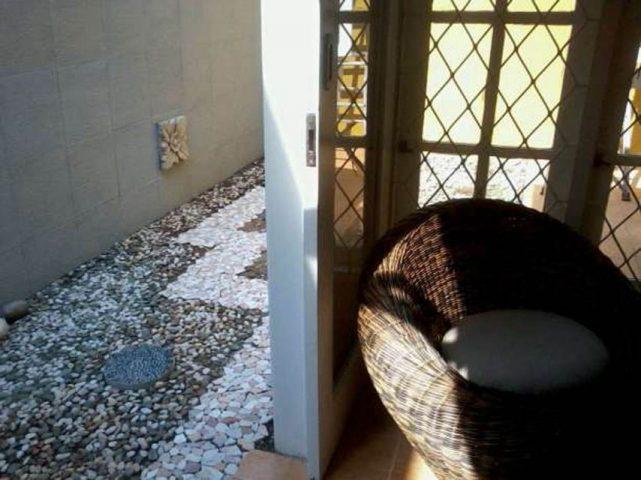 rumah dijual cepat siap huni di dalam cluster perumahan kota wisata cibubur (3)