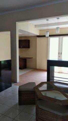 rumah dijual cepat siap huni di dalam cluster perumahan kota wisata cibubur (4)