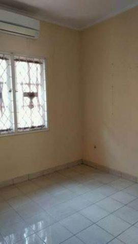 rumah dijual cepat siap huni di dalam cluster perumahan kota wisata cibubur (5)