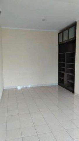rumah dijual cepat siap huni di dalam cluster perumahan kota wisata cibubur (7)