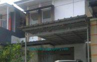 rumah dijual di dalam cluster perumahan kota wisata cibubur | Hub Lidia : 0822 2136 0606