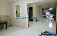 rumah full renovasi tinggal pakai di kota wisata cibubur  | Hub Lidia : 0822 2136 0606