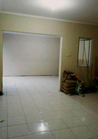 rumah full renovasi tinggal pakai di kota wisata cibubur (5)