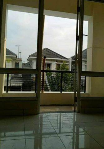 rumah full renovasi tinggal pakai di kota wisata cibubur (6)