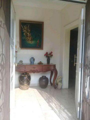 rumah mewah dalam cluster di kota wisata cibubur (5)