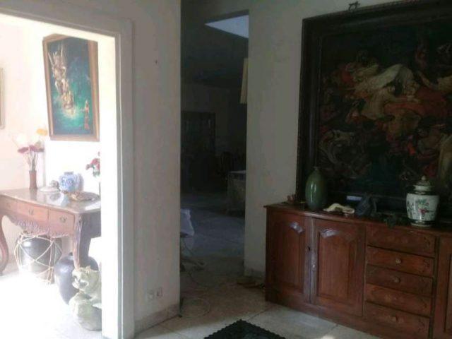 rumah mewah dalam cluster di kota wisata cibubur (7)
