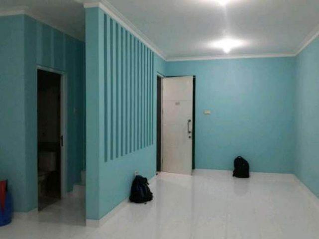 rumah minimalis lingkungan nyaman di kota wisata cibubur (5)