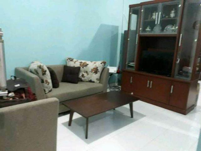 rumah minimalis lingkungan nyaman di kota wisata cibubur (7)