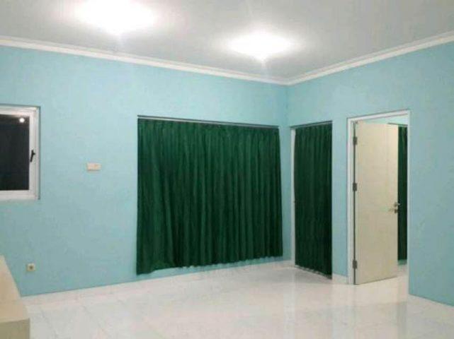 rumah minimalis lingkungan nyaman di kota wisata cibubur (8)
