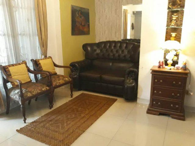 rumah minimalis siap huni lingkungan asri di perumahan kota wisata cibubur (16)
