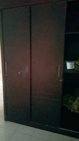 rumah minimalis terawat cocok buat pasangan muda di kota wisata cibubur (5)