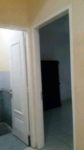 rumah minimalis terawat cocok buat pasangan muda di kota wisata cibubur (8)