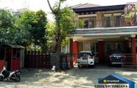 rumah siap huni 2 lantai terawat asri di kota wisata cibubur | Hub Lidia : 0822 2136 0606