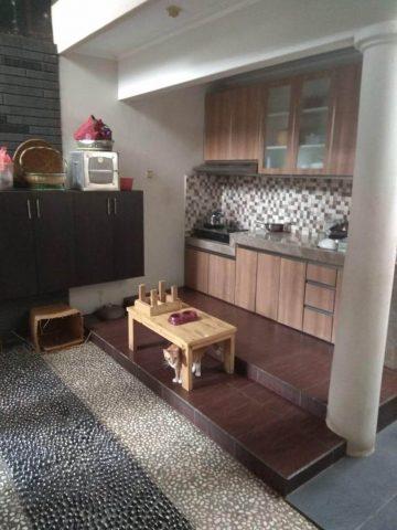 rumahkotawisatacibubur.ydprumah-siap-huni-2-lantai-terawat-asri-di-kota-wisata-cibubur-6