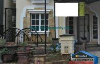 rumah siap huni plus canopi carport di kota wisata cibubur  | Hub Lidia : 0822 2136 0606