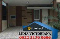 rumah siap huni sangat terawat dalam cluster kota wisata cibubur | Hub Lidia : 0822 2136 0606
