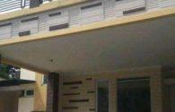 rumah siap huni terawat di kota wisata cibubur | Hub Lidia : 0822 2136 0606
